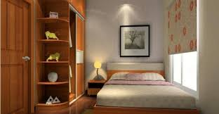 master suite ideas small master bedroom ideas for fitting in cred space ruchi