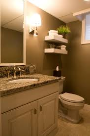 Small Powder Room Ideas by 17 Best Powder Room Decor Images On Pinterest Home Bathroom