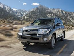 toyota cruiser price 2013 toyota land cruiser front hd wallpaper 5