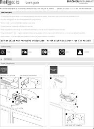 can you put a motion sensor on any light rad03 microwave motion detector user manual merkur qxd bircher