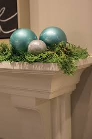 67 best holiday decorating u0026 fireplace mantle decor ideas images