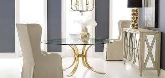 english furniture british furniture contemporary furniture