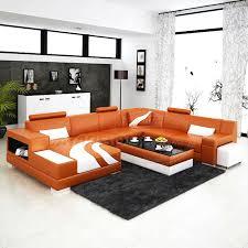Max Home Furniture Marceladickcom - Max home furniture