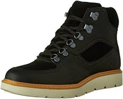 womens boots outdoor amazon com timberland womens kenniston hiking boot hiking boots