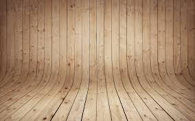 wood wallpaper wood wallpaper bdfjade