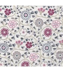 tissus motif paris marie puce paris vêtements de créateur pour enfant tissu