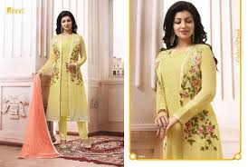 rg fashion hub fiona series 21184 and 21186 colors designer wear