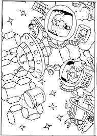 incredible buzz lightyear coloring pages dokardokarz net