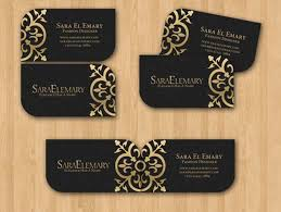 Clever Business Cards 56 Best Design Business Cards Images On Pinterest Business
