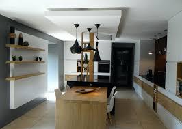 faux plafond design cuisine faux plafond cuisine cethosia me