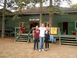work at camp nyquest camp canada com au
