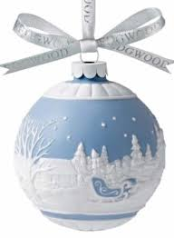 112 best wedgwood ornaments images on