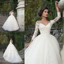 wedding dresses shop online best 25 gowns online ideas on wedding gowns online