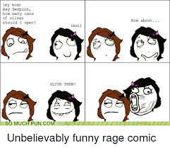Funny Rage Memes - 25 best memes about funny rage funny rage memes