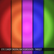 digital backgrounds eye candy digital backgrounds vol 1 premium photoshop brushes