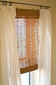 Drapery Ideas bedroom drapery ideas beautiful bedroom drapes to beautify your