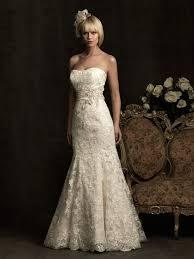 shabby chic wedding dresses for sale wedding dresses dressesss