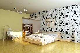 wallpaper dinding kamar pria ide dan cara membuat hiasan dinding kamar buatan sendiri dengan