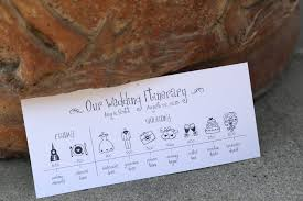 wedding itinerary today on the bridal boutique wedding itinerary by pomp creative