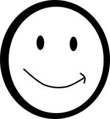 Ok Sad Face Meme - ok sad face meme clipart clip art library