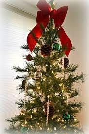 o tree isn t it sweet