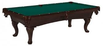 pool tables for sale in maryland pool table and game room showroom based in parkville md servicing