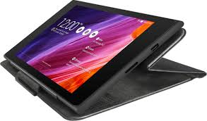 Asus Pad 7 Asus Launches New Memo Pad 7 Tablet Android Community