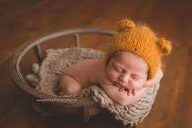 baby boy photo props newborn baby props newborn boy photo props baby boy