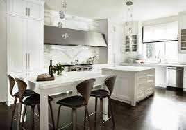 kitchens with two islands kitchen with two islands view size ordinary kitchens with