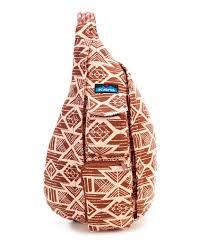 sale u0026 clearance handbags purses u0026 wallets dillards