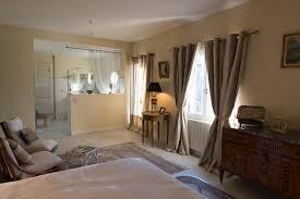 chambre d hote de charme uzes chambres d hôtes nuit d ange d uzès chambres d hôtes uzès