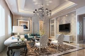 living room breathtaking living room sconces decor modern wall