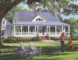 one story wrap around porch house plans 25 best southern home plans ideas on southern style
