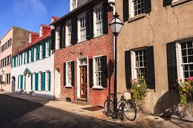 historic charleston real estate historic charleston homes for sale