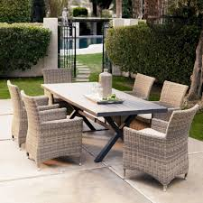 Teak Patio Furniture by Simple Smith And Hawken Teak Patio Furniture Decoration Ideas