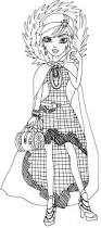 cerise hood colouring pages with cerise coloring pages and