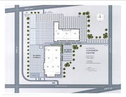 100 air canada centre floor plan canada house interactive