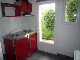 location chambre brest location appartement 1 chambre à brest kergoat lanredec 29200