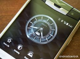 vertu phone cost vertu signature touch review it news блоги о промышленности на