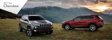 1992 jeep laredo parts chrysler dealer in highland in used cars highland