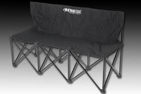 Quik Bench Field Accessories U0026 Seating U2013 Ejg Sports