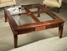coffee table glass replacement ideas glass topped coffee tables writehookstudio com