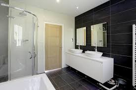 Modern Family Bathroom Ideas Pictures Family Bathroom Design Ideas Home Decorationing Ideas