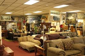 home interior stores near me home interior stores near me home interior charming shipping