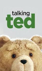 talking ted for android free talking ted - Talking Ted Apk