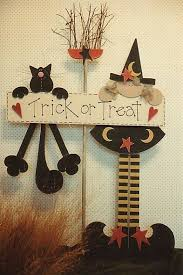 Halloween Wood Craft Patterns - 504 best wooden craft cats dogs and others images on pinterest