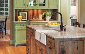 Cost To Build A Kitchen Island All About Kitchen Islands This Old House