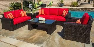 outdoor furniture las vegas polyfloory com