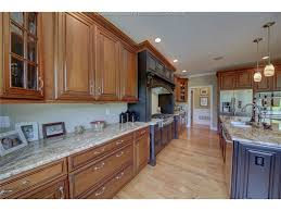 beautiful kitchen cabinets charleston wv taste