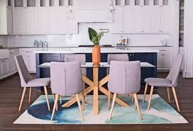 Dining Room Pictures Scandinavian Kitchen U0026 Dining Room Sets You U0027ll Love Wayfair